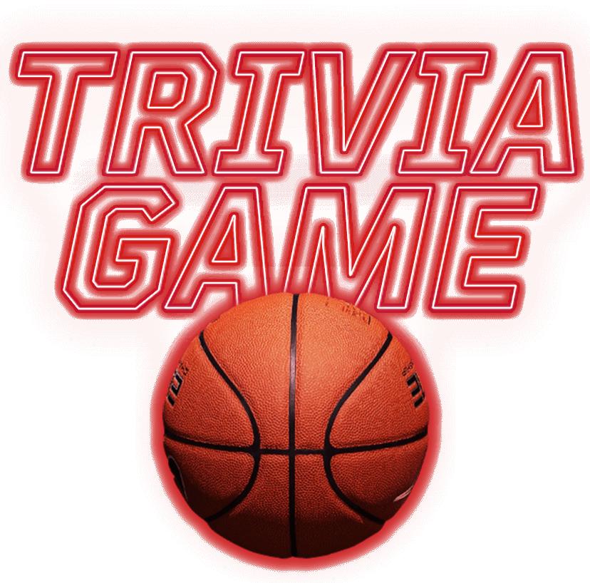 Rockets - Trivia 2