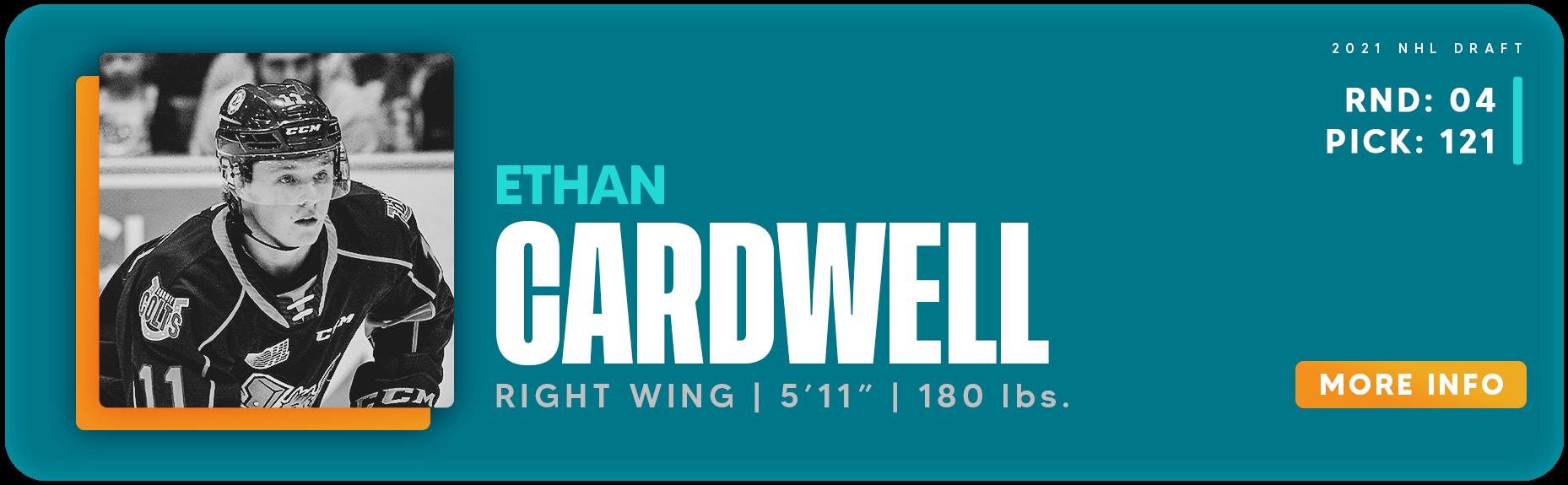 Ethan Cardwell